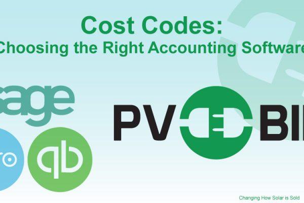 Cost Codes and Job Costing Strategies - PVBid