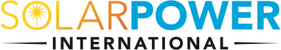 Solar Power International (SPI) - PVBid